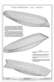 Three-Dimensional Hull Models - Steam Tug EPPLETON HALL, Hyde Street Pier, San Francisco, San Francisco County, CA HAER CAL,38-SANFRA,167 (sheet 4 of 7).png