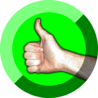 Thumbs up symbol.png