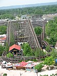Thunder Run Kentucky Kingdom.jpg