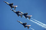 Thunderbirds in Bulgaria 110624-F-KA253-048.jpg