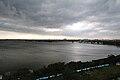 Thunderstorm Over Nalban - Kolkata 2011-05-04 2755.JPG