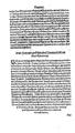 Thurnierbuch (Rüxner) 031.png