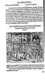 Thurnierbuch (Rüxner) 172.png