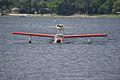 Thurston TSC-1A1 N897TB Landing 05 SNFSI FOF 15April2010 (14443700338).jpg
