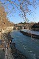 Tiber in Rome 2013 006.jpg