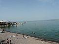 Tiberias - See Genezareth 2 (3456471619).jpg