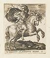 Tiberius Claudius Nero from Twelve Caesars on Horseback MET DP-1344-001.jpg