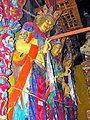 Tibet-5640 (2645007563).jpg