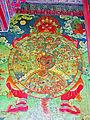 Tibet-5692 - Wheel of Life (2654592784).jpg