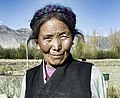 Tibet & Nepal (5180498348).jpg