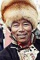 Tibet (5134462043).jpg