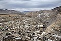 Tibet (5135064796).jpg