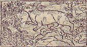 Tibetan Hare (yos) year.jpg