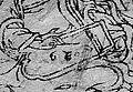 Tibetischer Sandabakus 1 Dieter Schuh.jpg