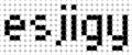 Tidy-font-minimum-size.png