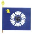 Tiedustelulentolaivuen lippu.png