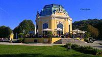 Tiergarten Schönbrunn - panoramio (6).jpg