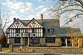 Tiger Inn Princeton.JPG