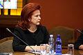Tikšanās ar ES komisāru Piebalgu (5537001670).jpg