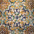 Tile art (22180772738).jpg