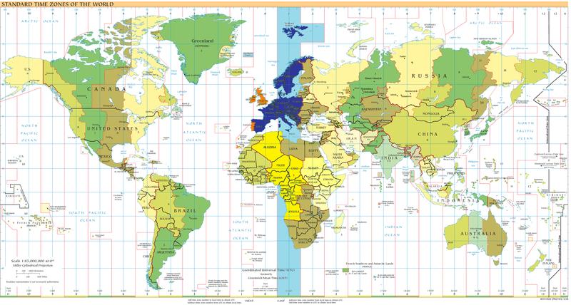 Timezones2011 UTC%2B1.png
