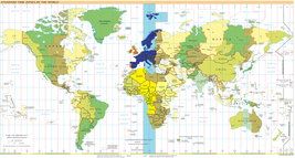 Timezones2011 UTC+1.png