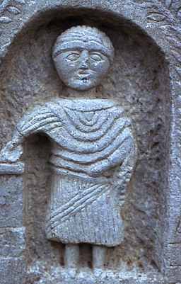 Timgad.71.23