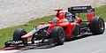 Timo Glock 2012 Malaysia FP1.jpg
