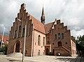 Timotheus Kirke Copenhagen.jpg
