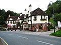 Tintern - Wye Valley Hotel - geograph.org.uk - 1044651.jpg