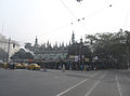 Tipu Sultan Mosque - Esplanade - Kolkata 2011-12-18 0036.JPG