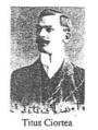 Titus Ciortea.png