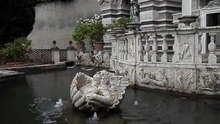 File:Tivoli fountains 2014fc 720p.ogv