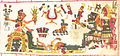 Tlaloc Codex Borgia.jpg