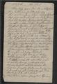 To Dr. Currie, M.D., F.R.S.- Holograph, Liverpool, 12 July 1800 WDL3432.pdf