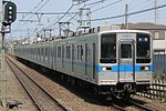 Tobu 11652 Owada 20130525.jpg