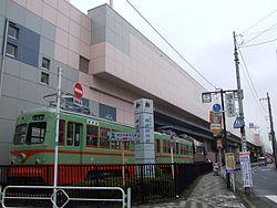 Tobu Museum.jpg