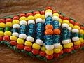Toby bracelet macro (3189390958).jpg