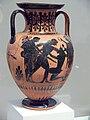 Tod des Minotaurus - Athens.jpg