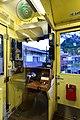 Toei Subway 10-000 series 6th-batch Cab 20170602.jpg