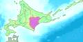 Tokachi subpref Hokkaido.png