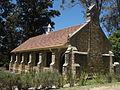 Tokai stone chapel.JPG