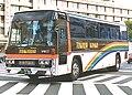 Tokiwakanko K-CSA650 HD-III.jpg