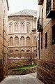 Toledo 1978 01.jpg