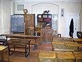 Tolson Museum 023.JPG