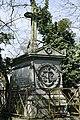 Tomb Christophe de Chabrol Crouzol Paslieres.jpg