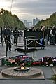 Tomb of the Unknown Soldier, Paris 2.jpg