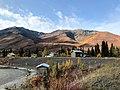 Tombstone Interpretive Centre - Rockcandy Mountain (48681101102).jpg