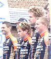 Tongeren - Ronde van Limburg, 15 juni 2014 (B022).JPG