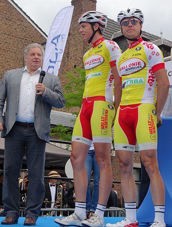 Tongeren - Ronde van Limburg, 15 juni 2014 (B118).JPG